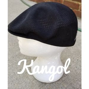 Kangol tropic ventair csp S